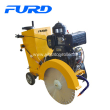 Good Quality Concrete Cutting Machine For Sale