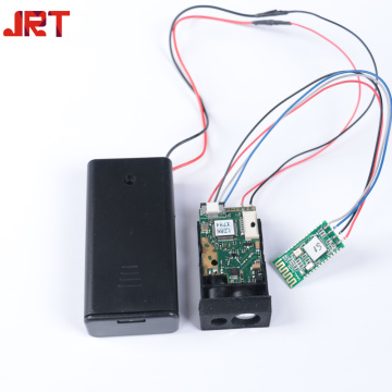 M703A laser distance measure module with bluetooth