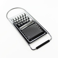 Stainless Steel Kitchen Manual Cheese Ginger Grater