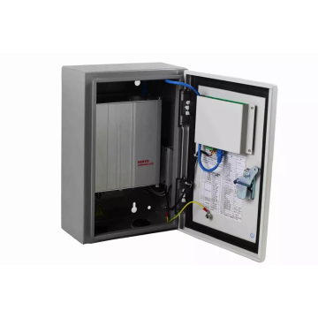 I-Hofic Automatic Door Motor And Control Box