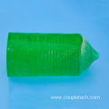 Cr-doped Colquiriite (Cr:LiSAF) Laser Crystal