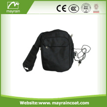 Wholesale New Style Safety Bags
