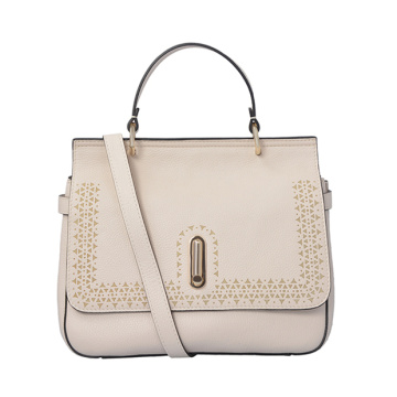 Beige Summer Girl Bag Fashion Bag for Women