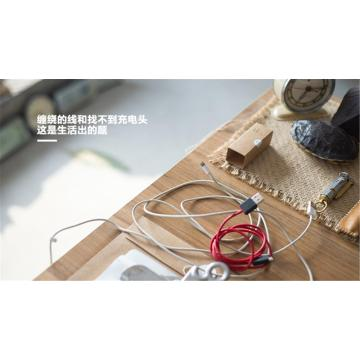 2018 New Wooden Wire Finisher