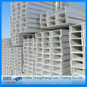 Low Price New Aluminum Formwork System for Sale