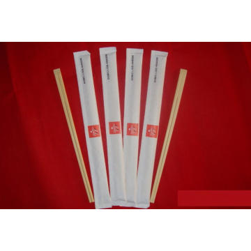 Kuro-Tensoge chopsticks for Dining