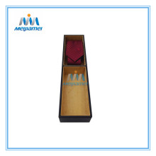 Factory Supplier for Clothes Organizer Tie Tray for Closet supply to Netherlands Manufacturer
