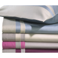 Luxury Sateen 1000TC 100% Cotton sheet sets
