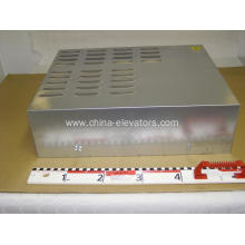 Emergency Battery Drive for KONE Elevators KM281535