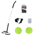 rug doctor steam cleaner