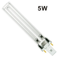 Ordinary Discount for Ultraviolet Lamp Air Germicidal UV Lamp supply to Gabon Wholesale