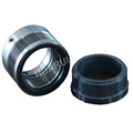 Bellows Seal Rotary Metal Seal