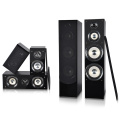 5.0 Top pro micro soundbar speaker