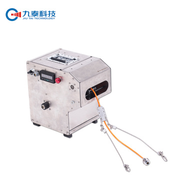 Water Supply Pipe Crawlers Inspection Robot