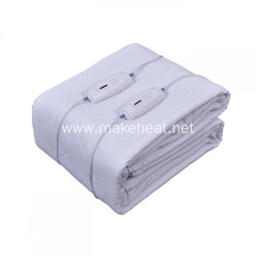 150*200cm Electric Under Blanket For Europe