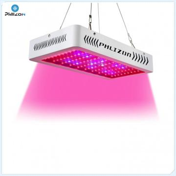 Hot Sales Plant LED Grow Lights