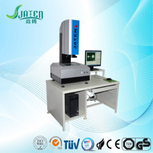 automatic image muti-functional measuring range machine