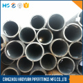 Thin Wall Thickness Carbon Steel Seamless Pipe