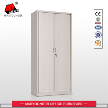 Online Manufacturer for China Tambour Door Cabinet,Tambour Door,Tambour Door Cupboard Manufacturer Tambour Door Metal Cabinet supply to United Kingdom Wholesale