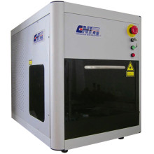 Laser Engraving Machine for Crystal and Glass