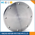 CL600 Stainless Steel Blind Flanges​