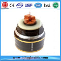 132 kV XLPE Insulated  HV Power Cable