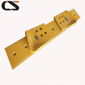 D85 150-70-21356 dozer cutting edge end bit