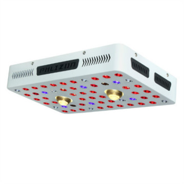 High Par Value 1000W COB LED Grow Light