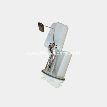 Fuel Pump 1123100AG08XA for Great Wall C30