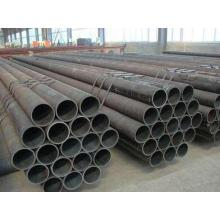 low carbon API 5L GR.B seamless steel pipe