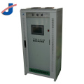 Industrial Automatic Guided Vehicle Battery Chargers