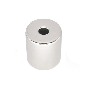 Super Strong NdFeB Magnet for use