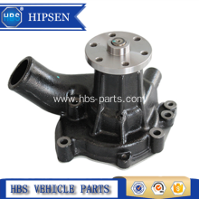 Isuzu/Hitachi OEM 1-13610190-0 Water Pump