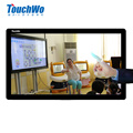 32 inch capacitive touchscreen all in one computer