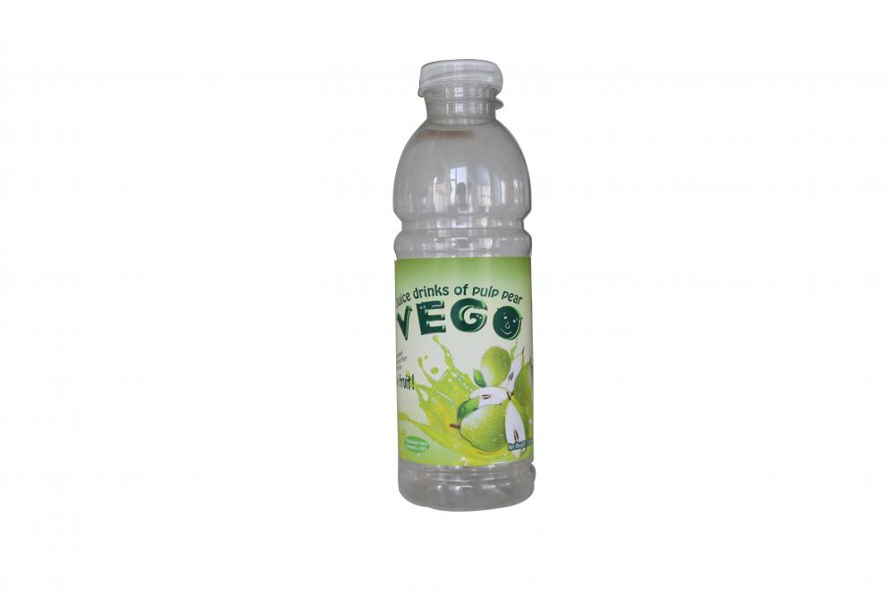 concentrate Pear juice with high quality