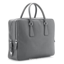 multipurpose casual fashion mens briefcase