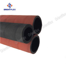gasoline resistant flexible petroleum discharge hose 16bar