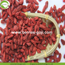 Factory Fruits Premium Low Moisture Goji Berry