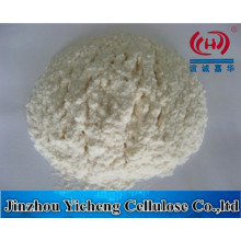 Better Workability Cellulose HPMC for Tile Adhesive