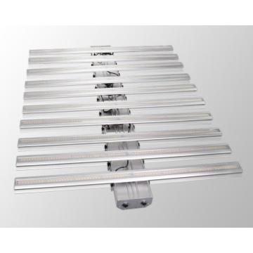 Phlizon Wholesale Led Grow Light Bar Full Spectrum
