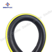 Industrial thermo pneumatic air hose