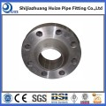 ASTM A105 Carbon steel 300# welded neck Forged flange
