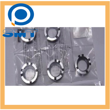 Best Quality for Smt Fuji Pcb Equipment Accessories FUJI CP6 PLACE HOLDER WPH3102 WPH3100 export to Japan Manufacturers