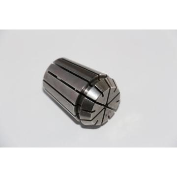 high+precision+cnc+lathe+parts+er8+collet
