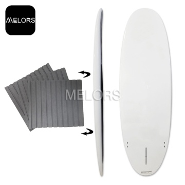 Melors Eco-friendly Foam SUP Kiteboard Deck Pad
