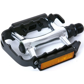 Semi Alloy Bike Bicycle Pedal