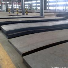 OEM for Choose Hot Rolled Sheet, Hot Rolled Steel Plate And Rolled Steel To Consumers 4x8 ms hot rolled sheet metal prices export to French Polynesia Manufacturer