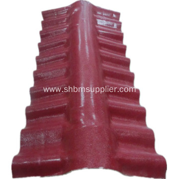 Sound Insulation Mgo Roofing Sheet