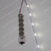 LED Flashing Module, Blink LED Flasher, LED