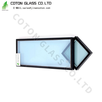 Low E Argon Windows Cost